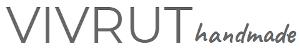 VivrutHandmade Logo